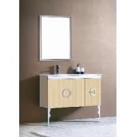 Stainless Steel Bathroom Furniture  (F-3143) Manufactures