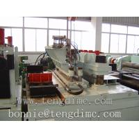 HG32 tube making machine/equipment/High Frequency welded tube mill line/ERW pipe making ma Manufactures