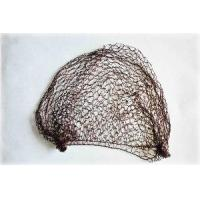 Heavy Duty Hairnet Manufactures
