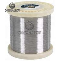 0cr25al5 Heat Resistant Wire Swg 26 28 30 For Industrial Infrared Dryers Manufactures