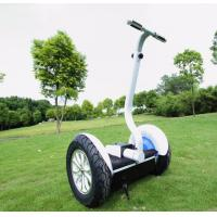 outdoor mobility scooter electric scooter 4 wheel Manufactures