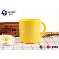 Personalized Children Plastic Cups Manufactures