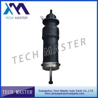 Truck Cabin Air Suspension Bag Air Spring For Scania 1476415 , 12 Months Warranty Manufactures