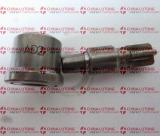 Fuel Injection Pump Delivery Valve AD2 Manufactures