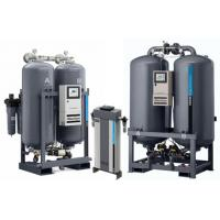 China regenerative compressed air dryer on sale