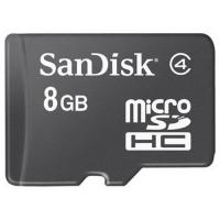 SanDisk 2GB microSD /TF card Manufactures
