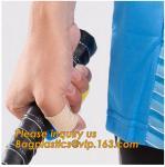 Sport Medical Plaster Bandage,Elastic Knee Brace Fastener Support Guard Gym