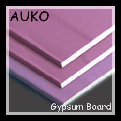 pvc gypsum board ceiling
