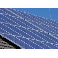 Safety Second Hand Jinko Solar Panels 156X156 Mm Cell For Power Systems Manufactures