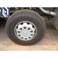 China Tire / Tyre For Siotruk Truck Replacement  Triangle , Linglong Famous Brand 12.00R20 12R22.5 on sale