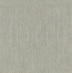 Slip Resistant Full Body Porcelain Tile , Flooring Ceramic Granite Full Body Tile 600x600 Manufactures