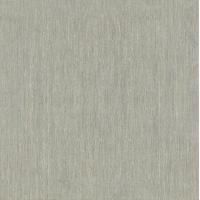 Slip Resistant 	Full Body Porcelain Tile , Flooring Ceramic Granite Full Body Tile 600x600 Manufactures