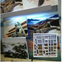 China PVC Foam Sheet for Advertising/Printing/Engraving/Decoration on sale