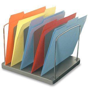 China stationery paper cardboard file folder on sale
