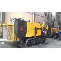 Mining Drilling Rig Machine Manufactures
