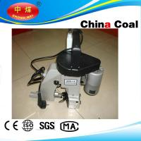 China hot sale 2014 GK26-1A portable rice bag sewing machine on sale
