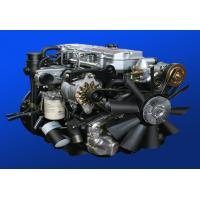 DONGFENG CY4102-C3A C3B ENGINE Manufactures