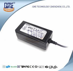 12 Watt Power Supply Black Desktop Universal Switching Power Supply Manufactures