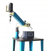 China drilling and tapping machine automatic on sale
