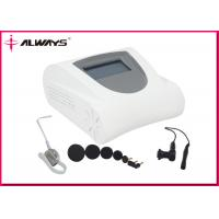 Skin Lifting Monopolar Rf Beauty Machine For Eye , Face And Body , Safe And Effective Manufactures