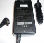 BLACK 11.1v 10400mAh emachine power supply for Acer Li-ion battery E525 E627 Manufactures