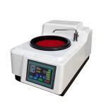 AC 220V 50HZ Digital Metallographic Grinding Machine Metallurgical Equipment Manufactures