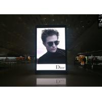 High Resolution P4 Indoor Advertising Led Display Full Color For Business Manufactures