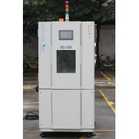 Laboratory Environmental Stability Test Chamber With Long Term Warranty Manufactures