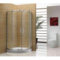 Quadrant Shower Room (RSH-D-262-90) Manufactures
