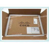 Buy cheap IEC 950 Cisco WS-X4648-RJ45-E 48-Port Gigabit Plus RJ45 PoE Line Card from wholesalers