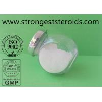 100% Custom Rate Testosterone Steroid Testosterone Enanthate 315-37-7 Raw Powder Manufactures