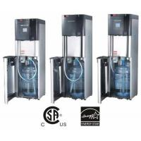China Bottom Loading Cold and Hot Water Dispenser/Water Cooler on sale