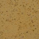 "Granite Kitchen Surfaces Quartz Countertop Slabs Size 126 ""X 63"" Environmental Protection Manufactures"