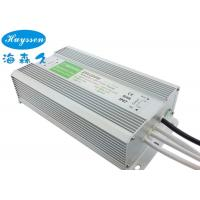 24V 10.4A Waterproof Power Supply Manufactures