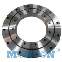 RB1250110UUCC0P5 Crossed Roller Bearings For Harmonic Drive Manufactures