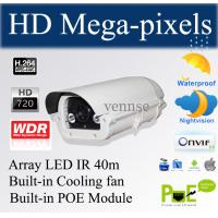 Onvif SDI Camera with WDR P2P TF Card Manufactures