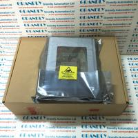 *New in Box* Honeywell BKM-0001 Battery And Key Switch Module -  - grandlyauto@163.com Manufactures
