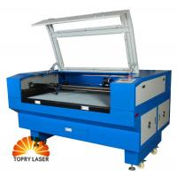China High precision CO2 Laser Engraving Cutting Machine (JM1390) on sale