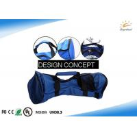 China Electric Scooter Parts Two Wheeled Self Balancing Electric Scooter Handle Bag on sale