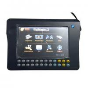 Original Digimaster 3 Universal Diagnostic Scanner Odometer Reset Tool Manufactures