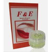 A & D Ointments FE 5G Anti Scar Tattoo Aftercare Cream no scar, no discoloration Manufactures