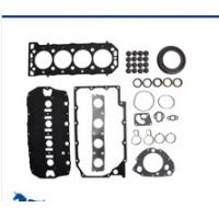 China Engine gasket kit for ROEWE 550 of 20910-18000 on sale