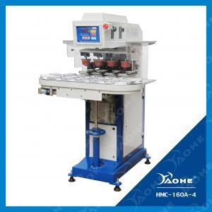 Images of pad print machinery - pad print machinery photos