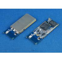 Quality Bluetooth Class 1 BC4 serial module on board antenna USB and UART Interface --BTM-232 for sale