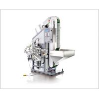 China JY-01R auto hot stamping machine for bottle round surface on sale