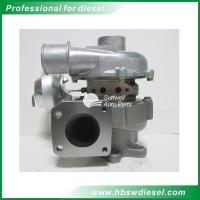 China VJ38 turbo RHV4-10 -258K for Ford Ranger WLAA, WEAT engine on sale