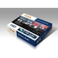 Buy cheap hid conversion kit from wholesalers