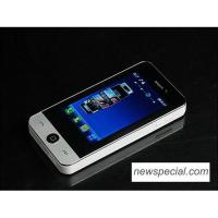 I-phone 4G cellphone dual sim dual standby Manufactures