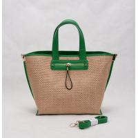China Lady Handbags, private label handbags, handbag straw wholesale 1311114 on sale