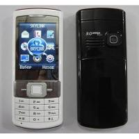 CDMA 450MHz Mobile Phone K801 Manufactures
